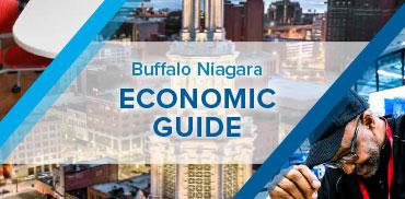Buffalo Niagara Economic Guide 2019 Download