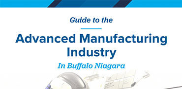 Advanced Manufacturing Guide
