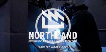 Northland video
