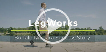 Legworks Success