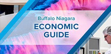 Economic Guide 2020