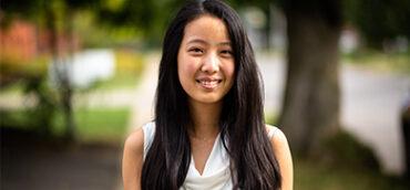 Liz Tsai HiOperator