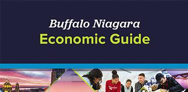 Economic Guide Thumb